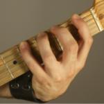 Sixstring Dojo - Gitarrenunterricht Freiburg - Online-lessons