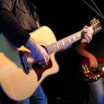 Sixstring Dojo - Gitarrenunterricht Freiburg - Liedbegleitung